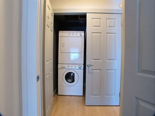 Photo 18: 107 93 Swindon Way in Winnipeg: Tuxedo Condominium for sale (South Winnipeg)  : MLS®# 1602172