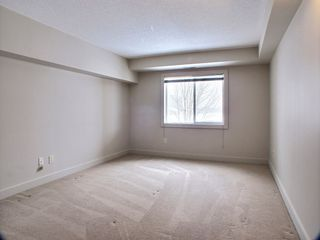 Photo 12: 107 93 Swindon Way in Winnipeg: Tuxedo Condominium for sale (South Winnipeg)  : MLS®# 1602172