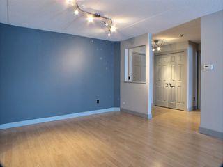 Photo 10: 107 93 Swindon Way in Winnipeg: Tuxedo Condominium for sale (South Winnipeg)  : MLS®# 1602172