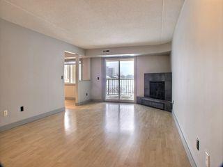 Photo 8: 107 93 Swindon Way in Winnipeg: Tuxedo Condominium for sale (South Winnipeg)  : MLS®# 1602172