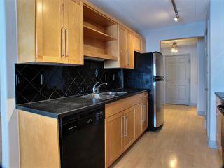 Photo 4: 107 93 Swindon Way in Winnipeg: Tuxedo Condominium for sale (South Winnipeg)  : MLS®# 1602172