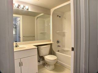Photo 15: 107 93 Swindon Way in Winnipeg: Tuxedo Condominium for sale (South Winnipeg)  : MLS®# 1602172