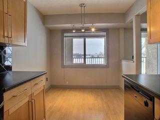 Photo 6: 107 93 Swindon Way in Winnipeg: Tuxedo Condominium for sale (South Winnipeg)  : MLS®# 1602172