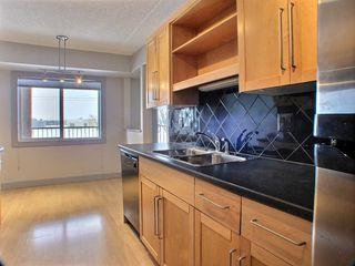 Photo 5: 107 93 Swindon Way in Winnipeg: Tuxedo Condominium for sale (South Winnipeg)  : MLS®# 1602172