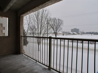 Photo 19: 107 93 Swindon Way in Winnipeg: Tuxedo Condominium for sale (South Winnipeg)  : MLS®# 1602172