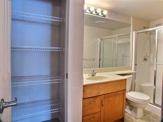 Photo 14: 107 93 Swindon Way in Winnipeg: Tuxedo Condominium for sale (South Winnipeg)  : MLS®# 1602172