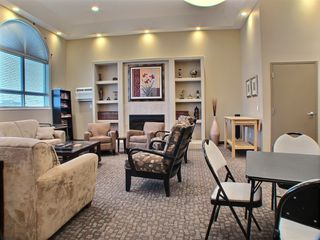 Photo 20: 107 93 Swindon Way in Winnipeg: Tuxedo Condominium for sale (South Winnipeg)  : MLS®# 1602172