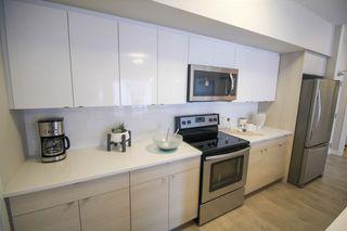 Photo 5: Gorgeous new condominium in Transcona!
