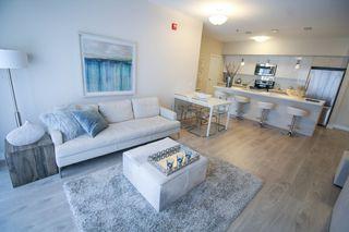 Photo 3: Gorgeous new condominium in Transcona!