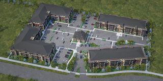 Photo 23: Gorgeous new condominium in Transcona!
