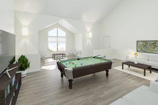 Photo 22: Gorgeous new condominium in Transcona!