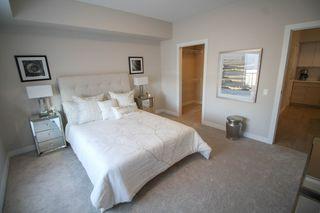 Photo 10: Gorgeous new condominium in Transcona!