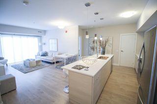 Photo 4: Gorgeous new condominium in Transcona!