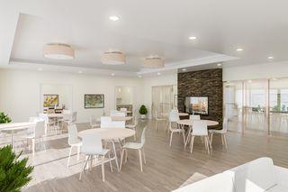 Photo 19: Gorgeous new condominium in Transcona!