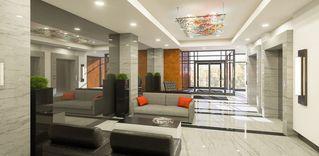 Photo 16: Gorgeous new condominium in Transcona!
