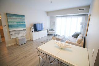 Photo 1: Gorgeous new condominium in Transcona!