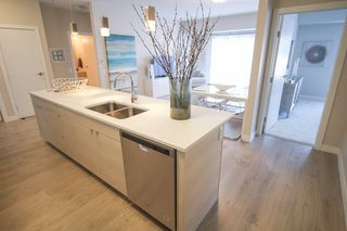 Photo 7: Gorgeous new condominium in Transcona!