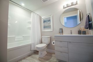 Photo 12: Gorgeous new condominium in Transcona!