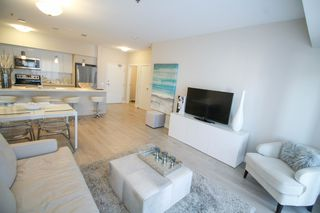 Photo 2: Gorgeous new condominium in Transcona!