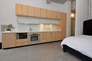 Photo 10: 201 546 BEATTY STREET in Vancouver: Downtown VW Condo for sale (Vancouver West)  : MLS®# R2032904