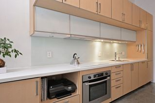 Photo 4: 201 546 BEATTY STREET in Vancouver: Downtown VW Condo for sale (Vancouver West)  : MLS®# R2032904