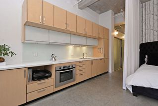 Photo 9: 201 546 BEATTY STREET in Vancouver: Downtown VW Condo for sale (Vancouver West)  : MLS®# R2032904