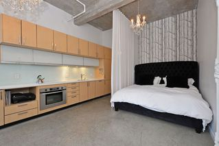 Photo 13: 201 546 BEATTY STREET in Vancouver: Downtown VW Condo for sale (Vancouver West)  : MLS®# R2032904
