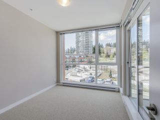 Photo 6: 321 22 E ROYAL AVENUE in New Westminster: Fraserview NW Condo for sale : MLS®# R2054011