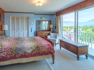 Photo 11: 3736 QUESNEL DRIVE in Vancouver: Arbutus House for sale (Vancouver West)  : MLS®# R2074584