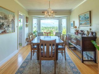 Photo 7: 3736 QUESNEL DRIVE in Vancouver: Arbutus House for sale (Vancouver West)  : MLS®# R2074584