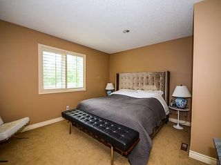 Photo 14: 10626 125 ST NW in Edmonton: Zone 07 House for sale : MLS®# E4036460