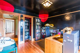 Photo 8: 211 Sixth Avenue in New Westminster: GlenBrooke North House for sale