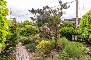 Photo 15: 211 Sixth Avenue in New Westminster: GlenBrooke North House for sale