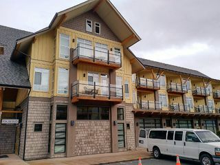 Photo 2: 361 13011 South Lakeshore Drive in Summerland: Lower Town Recreational for sale : MLS®# 165979