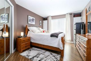 Photo 13: 210 519 TWELFTH STREET in New Westminster: Uptown NW Condo for sale : MLS®# R2275586