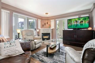 Photo 2: 210 519 TWELFTH STREET in New Westminster: Uptown NW Condo for sale : MLS®# R2275586