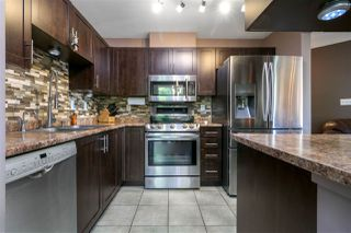 Photo 7: 210 519 TWELFTH STREET in New Westminster: Uptown NW Condo for sale : MLS®# R2275586