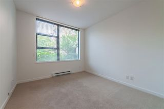Photo 13: 108 2263 REDBUD LANE in Vancouver: Kitsilano Condo for sale (Vancouver West)  : MLS®# R2304538