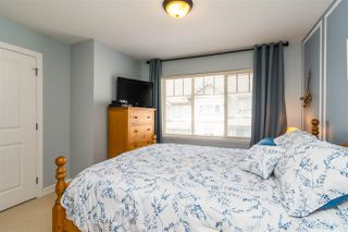 Photo 9: 18 6238 192 STREET in Surrey: Cloverdale BC Townhouse for sale (Cloverdale)  : MLS®# R2316699