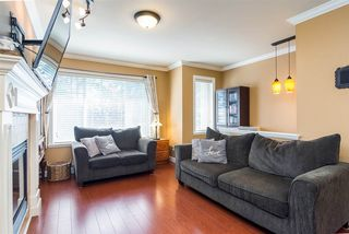 Photo 2: 18 6238 192 STREET in Surrey: Cloverdale BC Townhouse for sale (Cloverdale)  : MLS®# R2316699