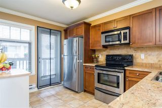 Photo 5: 18 6238 192 STREET in Surrey: Cloverdale BC Townhouse for sale (Cloverdale)  : MLS®# R2316699