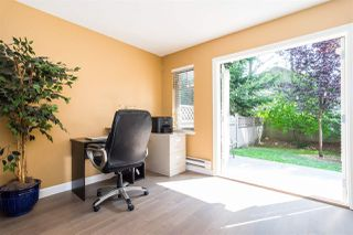 Photo 15: 18 6238 192 STREET in Surrey: Cloverdale BC Townhouse for sale (Cloverdale)  : MLS®# R2316699