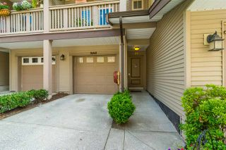 Photo 19: 18 6238 192 STREET in Surrey: Cloverdale BC Townhouse for sale (Cloverdale)  : MLS®# R2316699