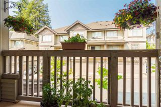Photo 8: 18 6238 192 STREET in Surrey: Cloverdale BC Townhouse for sale (Cloverdale)  : MLS®# R2316699