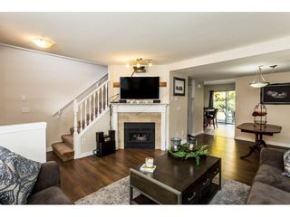 Photo 4: 8 11588 232 STREET in Maple Ridge: Cottonwood MR Townhouse for sale : MLS®# R2318023