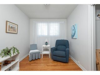 Photo 15: 18 OAKVIEW AVENUE in Ottawa: House for sale : MLS®# 1138366