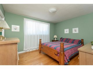 Photo 13: 18 OAKVIEW AVENUE in Ottawa: House for sale : MLS®# 1138366