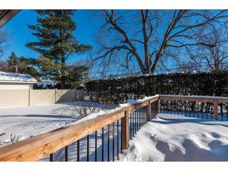 Photo 23: 18 OAKVIEW AVENUE in Ottawa: House for sale : MLS®# 1138366