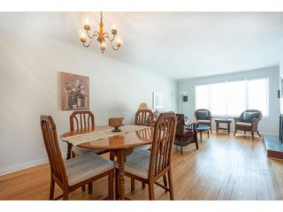 Photo 8: 18 OAKVIEW AVENUE in Ottawa: House for sale : MLS®# 1138366