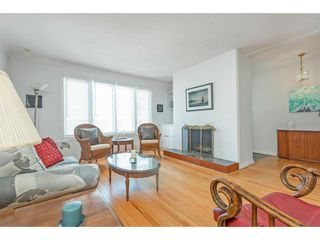 Photo 6: 18 OAKVIEW AVENUE in Ottawa: House for sale : MLS®# 1138366